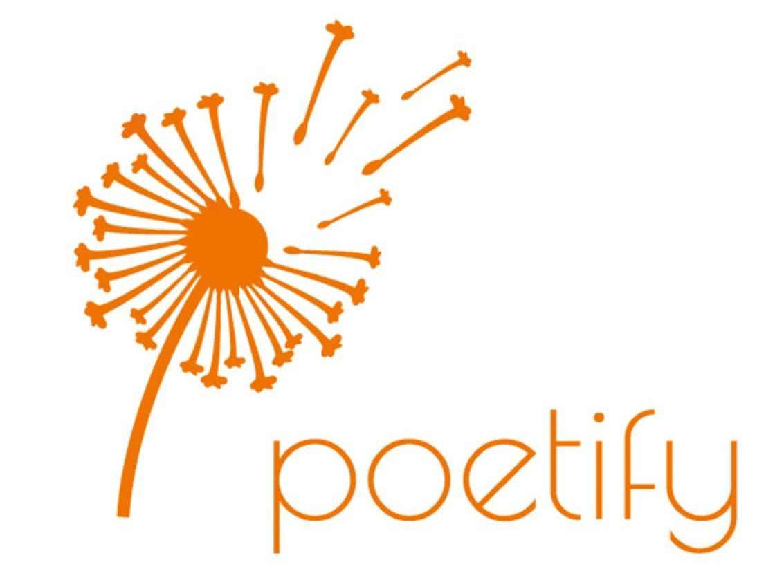 Poetify